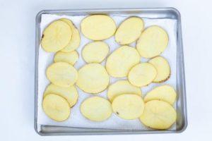 Air-Fryer-Potato-Chips-Recipe2