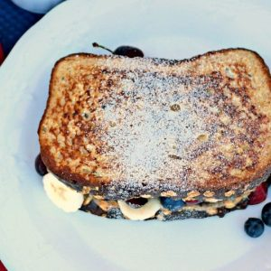 High-Protein-French-Toast-1