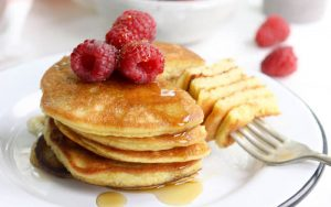 keto-coconut-flour-pancakes