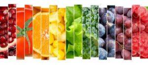 fruitveggies