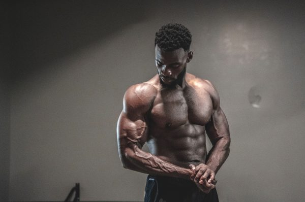 photo of man with muscular body 1547248 scaled