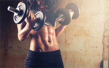 3 HEALTHY TIPS FOR FAT LOSS