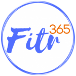 Fitr365 Fitness and Health wellness