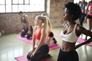 Body Type Analysis: Find out Which Is Yours