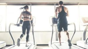 Fitness Do's and Don'ts