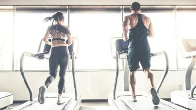 What Are Fitness Do's and Don'ts?