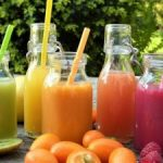 smoothies 2253430 960 720