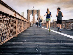 What is better? Short, intense Workout vs. Long workout?