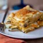 FoodieCrush Butternut Lasagna 003 e1590963323383