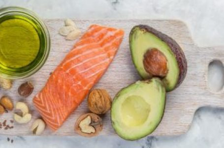 Good Fats vs. Bad Fats – Become a Better Fat Burner on KETO!