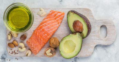 Good Fats vs. Bad Fats – Become a Better Fat Burner on KETO!