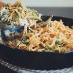 Green Bean Casserole Gluten Free Vegan Recipe 1 1 scaled