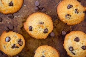 chewy chocolate chip cookies 34 e1591138875738