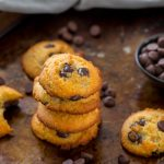 chewy chocolate chip cookies thumb e1591138954668