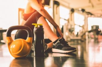 Workout 101: A Rookie's Guide to Starting Workout