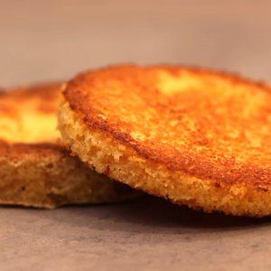 keto bread 1 scaled