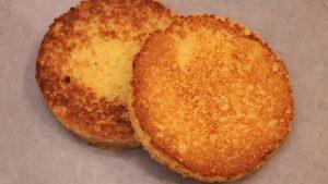 keto bread 11 scaled