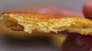 keto bread 2 scaled