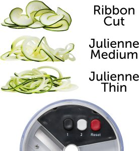 TOP TEN KITCHEN TOOLS