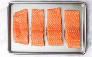 best-baked-salmon-1