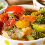 mix-vegetable-soup-for-weight-loss