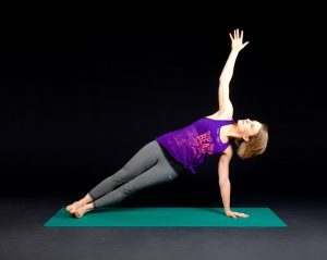 Image 02 - Why should you start a Bodyweight exercise regimen
