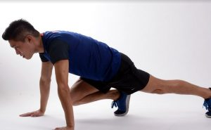 Image 10 - Why should you start a Bodyweight exercise regimen