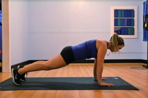 Image 11 - Why should you start a Bodyweight exercise regimen