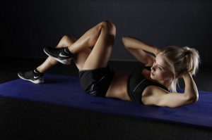Image 12 - Why should you start a Bodyweight exercise regimen