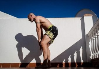 Image 15 - Why should you start a Bodyweight exercise regimen