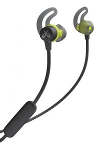 Jaybird Tarah Wireless Sport Headphones - Design