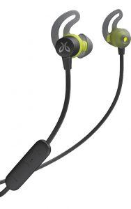 Jaybird Tarah Wireless Sport Headphones - Design