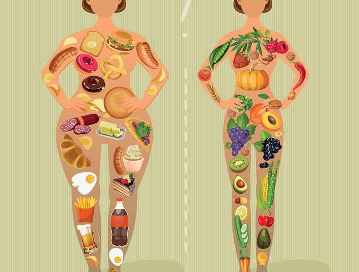 Image01 - How to Safely Lose Weight in Under Two Weeks