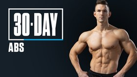 30day-abs-main