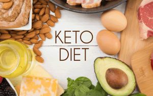 15 Best Keto Friendly Brands 1