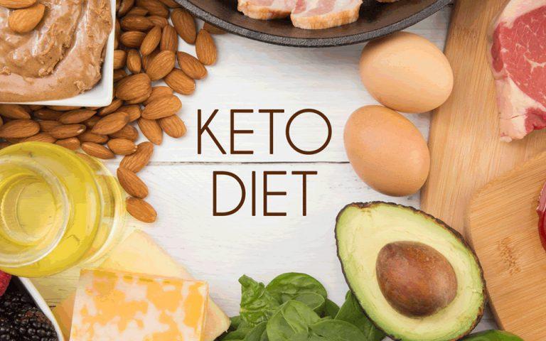 15 Best Keto Friendly Brands