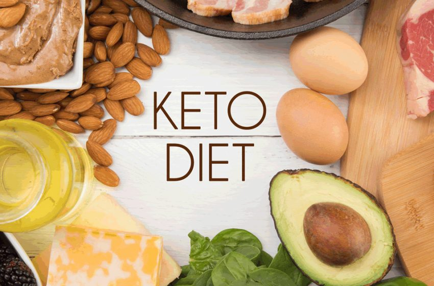 15 Best Keto Friendly Brands 1