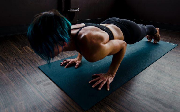 15 Best Brands For Home Fitness Equipment