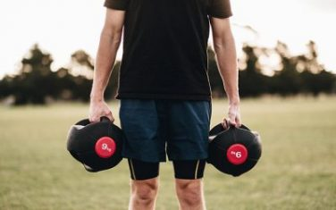 Foam Roller vs Theragun Massager: Which One is Better?
