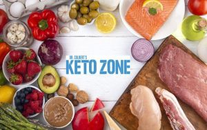 2 Best Keto Friendly Brand