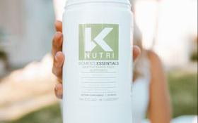 7 Best Keto Friendly Brand