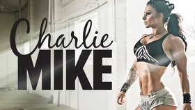 charlie-mike