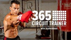 365 Circuit Trainer