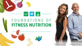 foundations-of-fitness-nutrition-