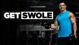 get-swole