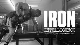 iron-intelligence
