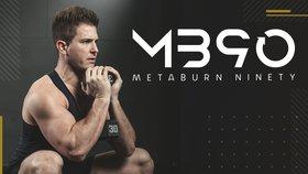 mb90-main