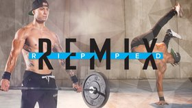ripped-remix