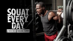 squat-every-day-main