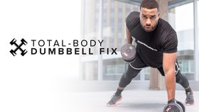 total-body-dumbbell-fix